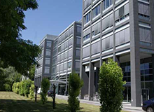 Standard Profil opened new HQ in Frankfurt